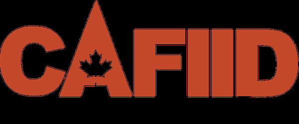 CAFIID Logo